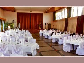 Hochzeitslocation Herrenberg Umgebung Tübingen Reutlingen Stuttgart