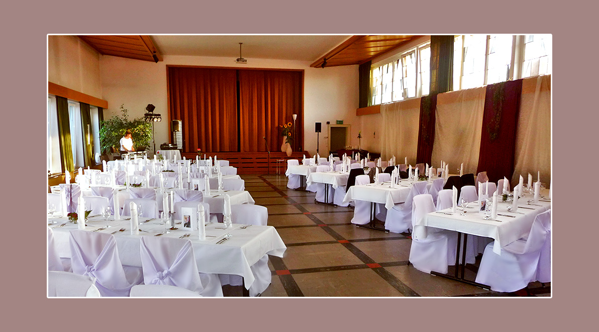 Hochzeitslocation-Herrenberg-Umgebung-Tuebingen-Reutlingen-Stuttgart