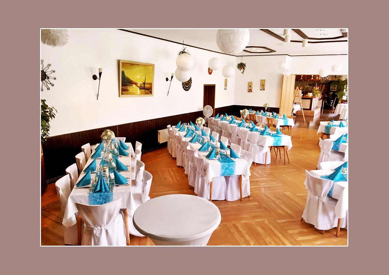 Hochzeitssaal-Festsaal-Kirschhausen-Umgebung-Bensheim-Worms-Mannheim