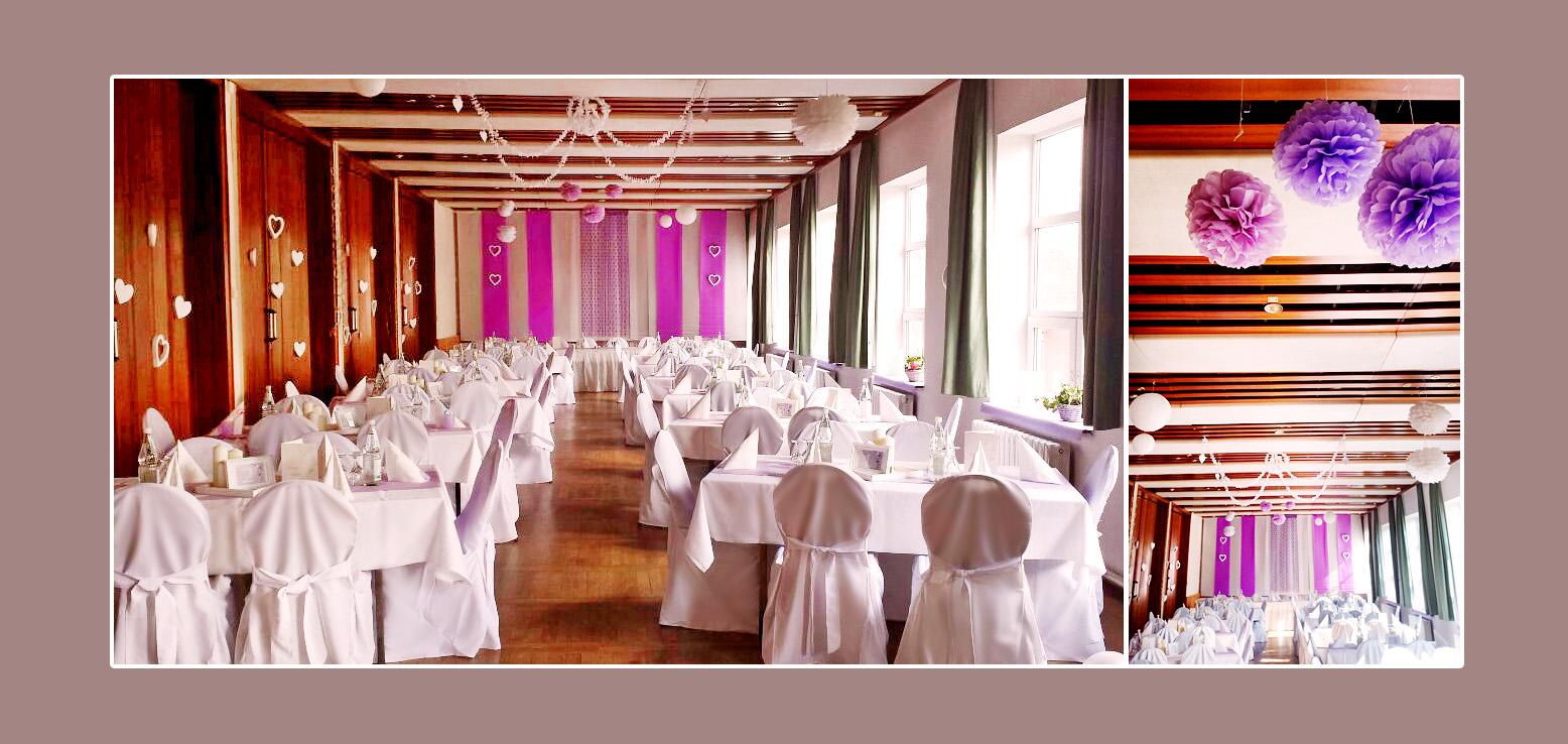 Hochzeitssaal-Volkshaus-Friedland-Umgebung-Neubrandenburg