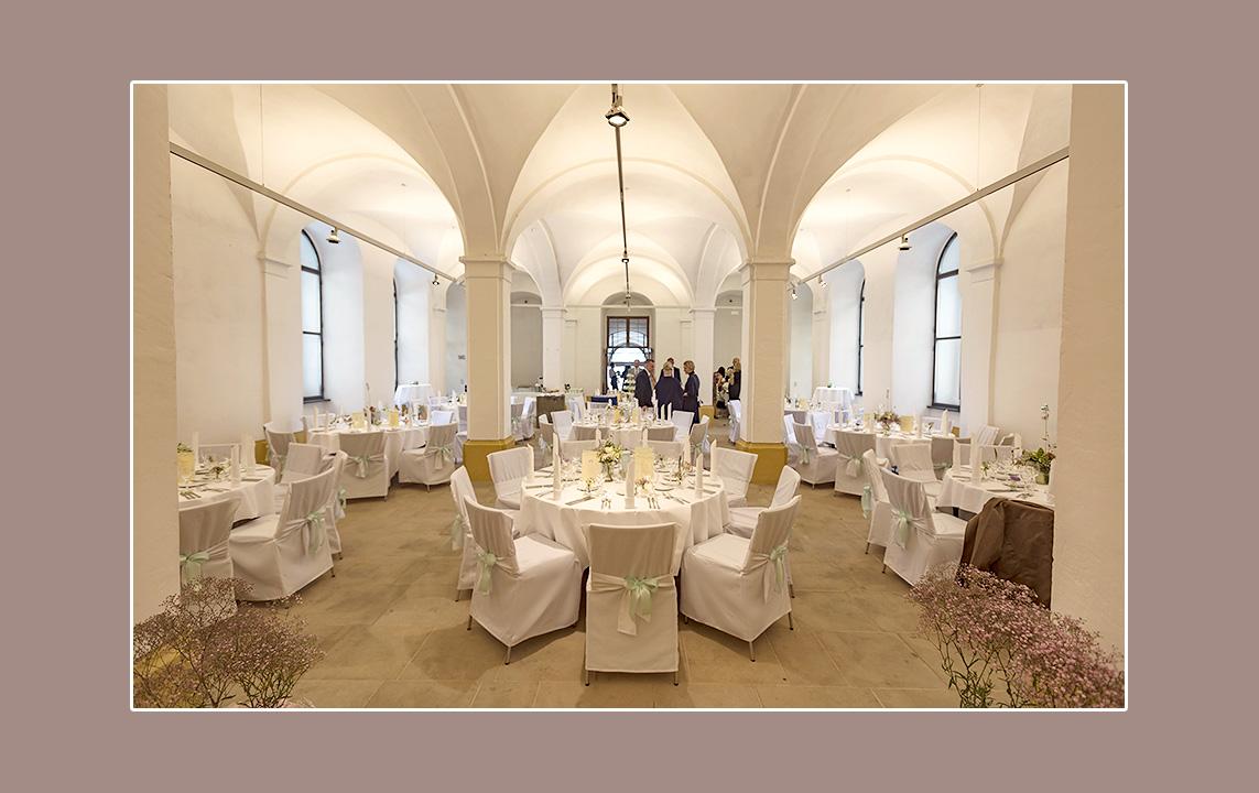 Hochzeitslocation Schloss Moritzburg Umgebung Dresden Radebeul Pirna
