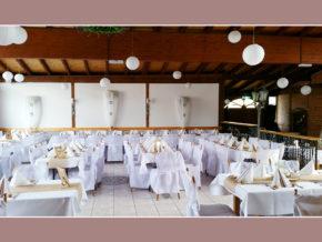 Hochzeitslocation Hattingen Umgebung Wuppertal Hagen Essen