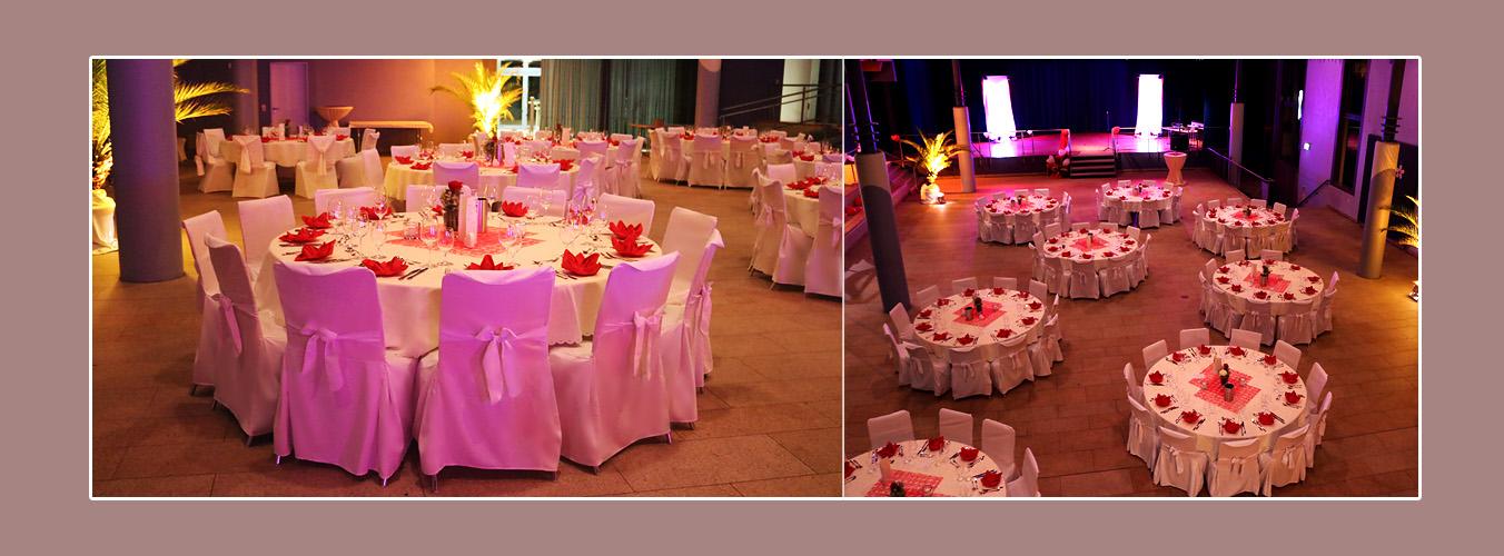 Hochzeitslocation-Weinbrunnenhalle-Kröver-Nacktarsch-Kröv-Umgebung-Trier