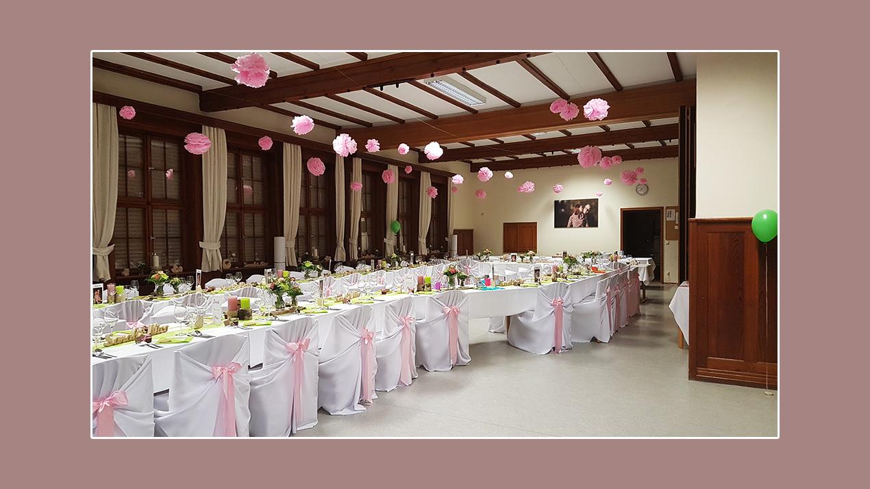 Hochzeit feiern-Hochzeitslocation-Kleingartach-Umgebung-Eppingen-Bretten-Heilbronn
