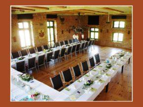 Alte Brennerei Ribbeck Nauen Hochzeitslocation Havelland Potsdam Berlin 120 Personen Festsaal