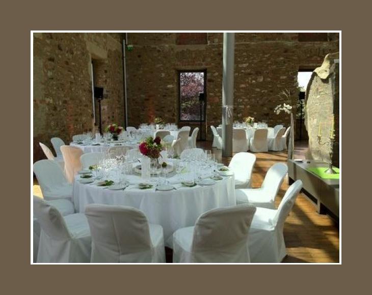 Hochzeitsdeko Jagdschloss Platte Hochzeitslocation Wiesbaden Mainz 320 Personen
