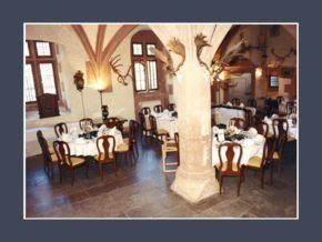 Hochzeitslocation Büdingener Schloss 150 Personen Hessen Festsaal Frankfurt am Main Butzbach