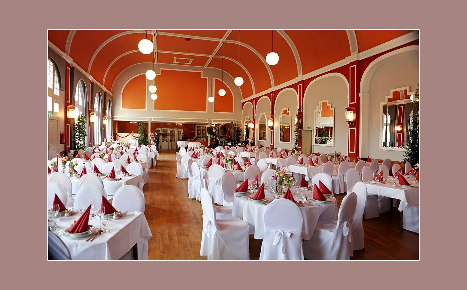 Hochzeitslocation-Gescher-Hotel-Tenbrock