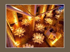 Hochzeitslocation Wiesbaden 50 bis 600 Personen Jagdschloss Platte Frankfurt am Main Festsaal