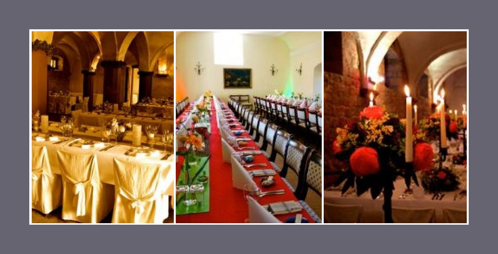 Hochzeitssaal Festsaal Location Hofgut Habitzheim Otzberg 80 bis 200 Personen Darmstadt Otzberg Offenbach am Main