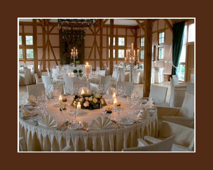 Hofgut Mappen Schlangenbad 350 Personen Hochzeitslocation Wiesbaden Mainz Bad Schwalbach