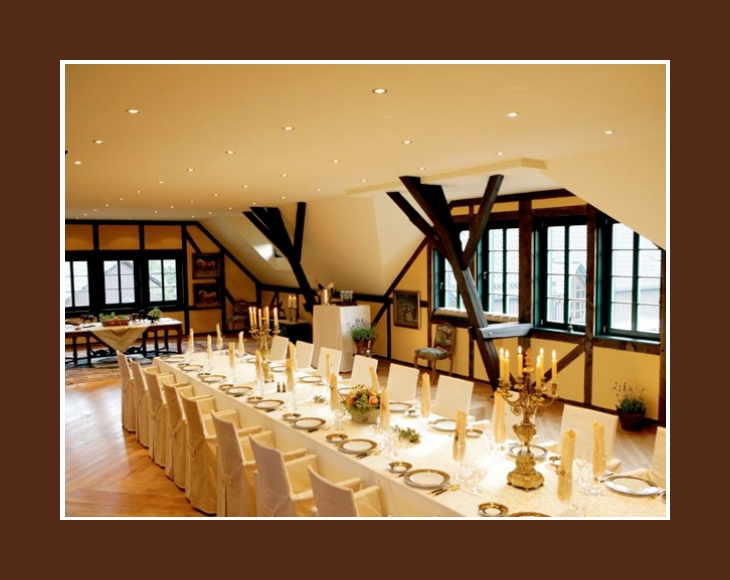 Hofgut Mappen Schlangenbad Hochzeitslocation Wiesbaden Taunusstein Mainz 350 Personen Festsaal