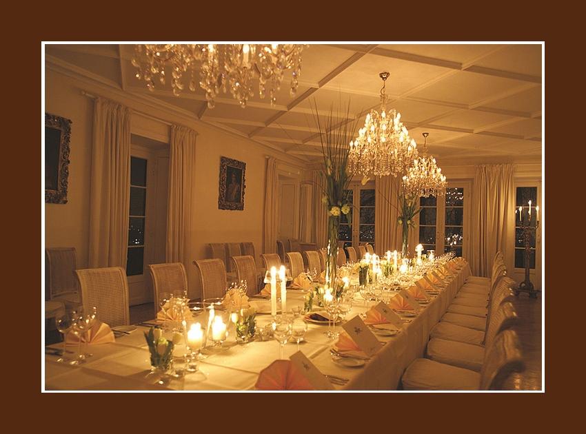 Klostergut Besselich Hochzeitslocation Urbar Hochzeitssaal 250 Personen Neuwied Andernach