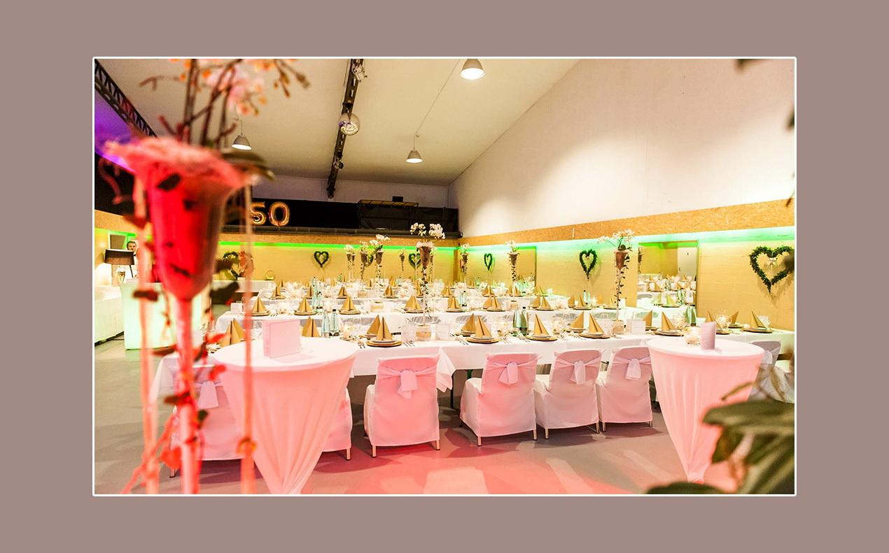 Eventhalle-Stotz-Hochzeitslocation-Handewitt-Flensburg
