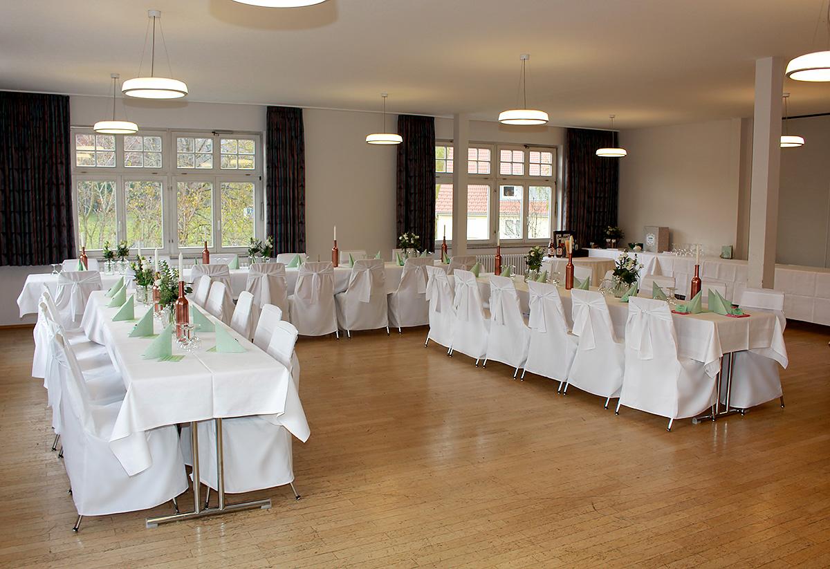 Hochzeitslocation-Gemeindehaus-Fridingen-an-der-Donau