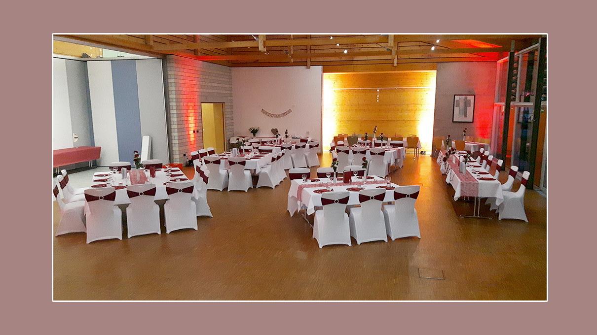 Hochzeitslocation-Pfarrheim-Durmersheim