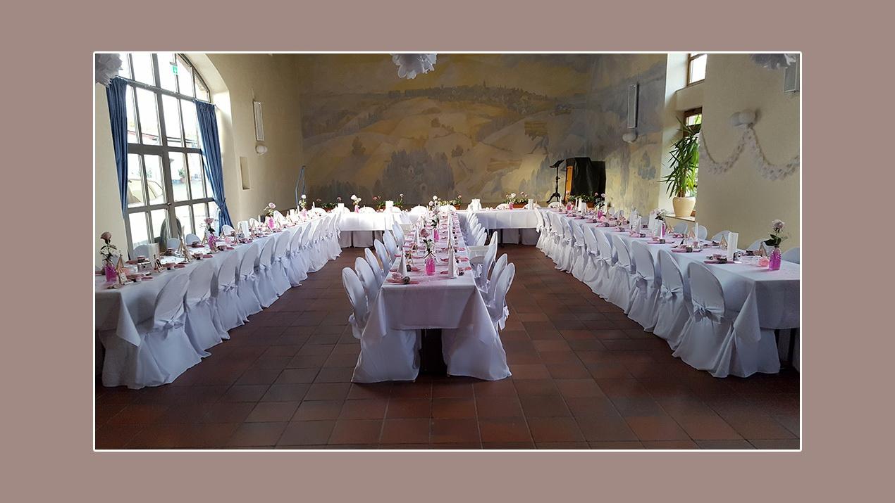 Hochzeitslocation-Haus-des-Bürgers-Höheinöd