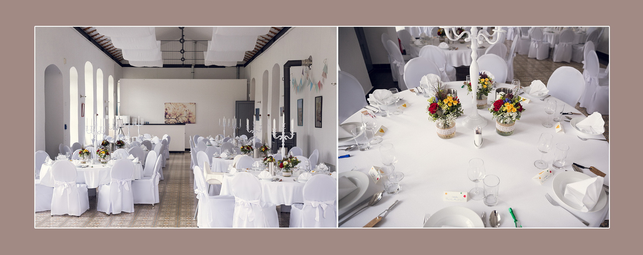 Gut-Zichtau-Hochzeitslocation-Gardelegen